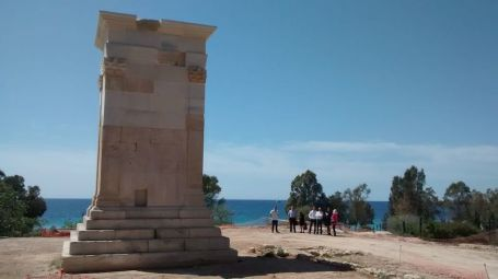 Torre-Sant-Josep-restaurada
