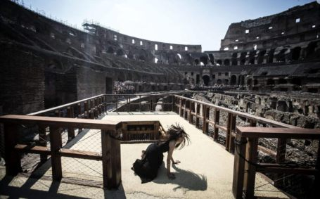 arena-coliseo