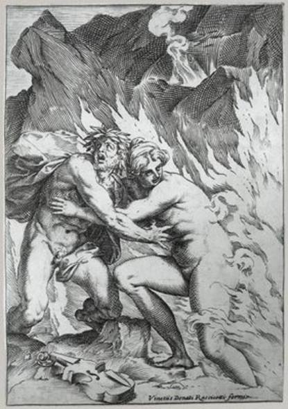 carracci-orfeo
