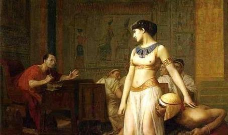 cleopatra-marco-antonio-2