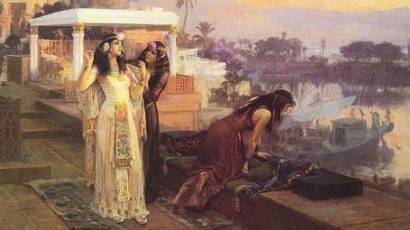 cleopatra-marco-antonio