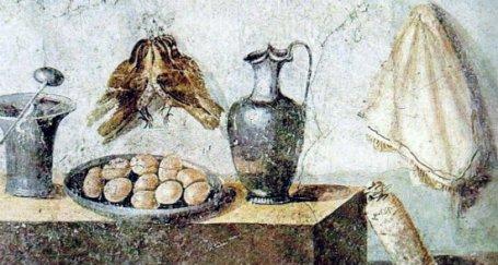 cocina-roma