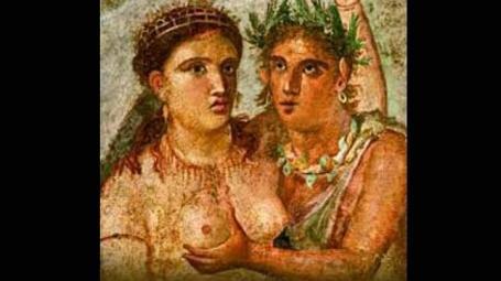 el-sexo-en-la-epoca-romana