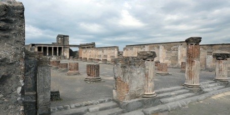 basilica-pompeya