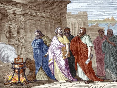 inventos_griegos