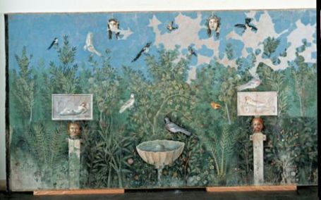 milan-fresco-pompeya