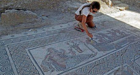 mosaico-plaza-de-armas