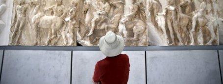 museo_acropolis