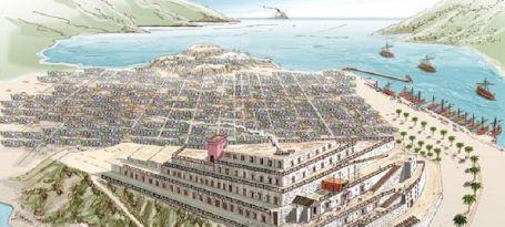 palacio-asdrubal-cartagena