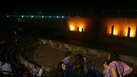 teatros-romanos-andalucia