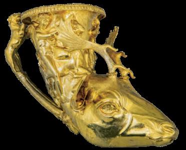 tesoros-tracios-copa-oro