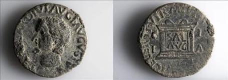 castulo-moneda