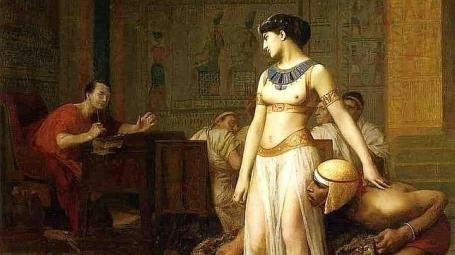cleopatra-foto-historia