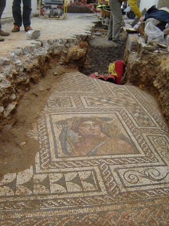 mosaico-carmona
