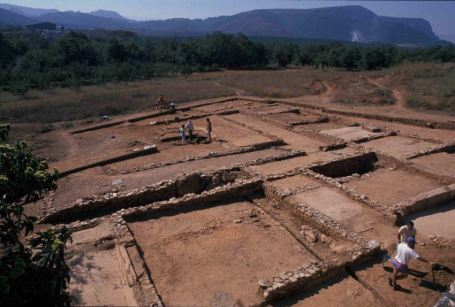 pedreiras-del-lago-excavacion