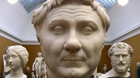 pompeyo-busto