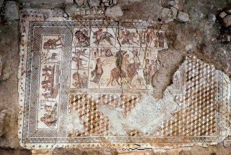 mosaico-ecija-ng