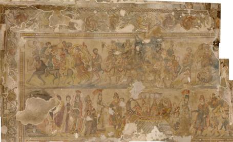 mosaico-noheda