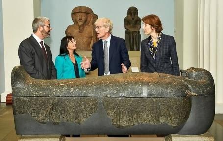 museo-britanico-lacaixa