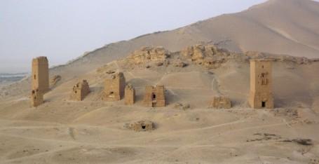 palmira-valle-de-las-tumbas