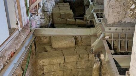 templo-arcaico-3