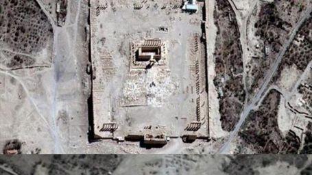 templo-Palmira