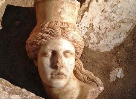 anfipolis-cabeza-esfinge