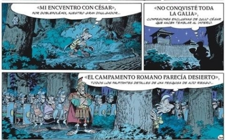 asterix-el-papiro-del-cesar.3.jpg