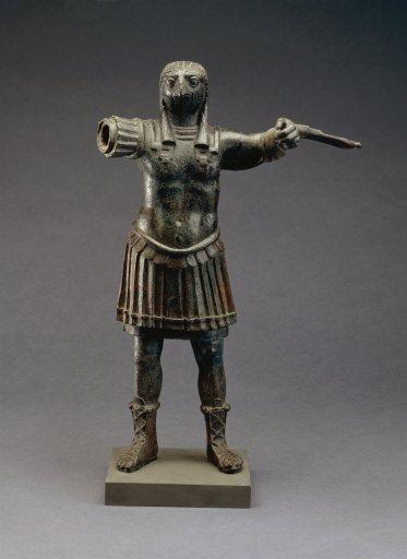 egipto_fe_despues_de_los_faraones_ng_4