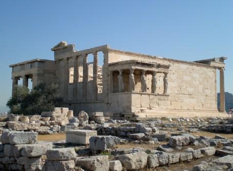 erecteion_acropolis