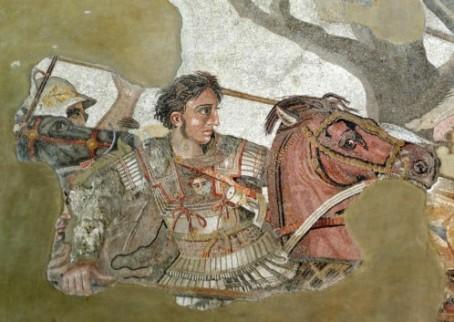 mosaico-issos