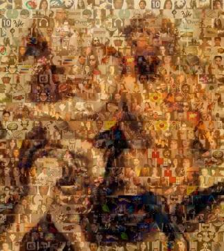 neso-mosaico