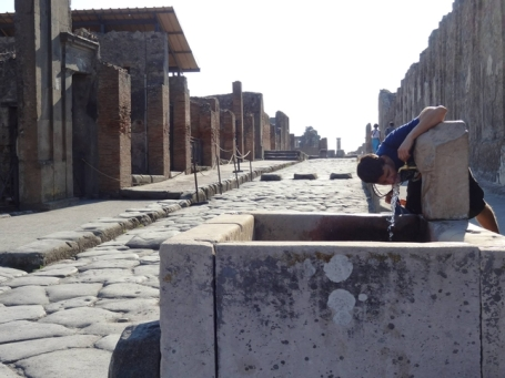 pompeya_lapis_specularis
