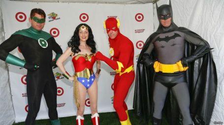 superheroes_4