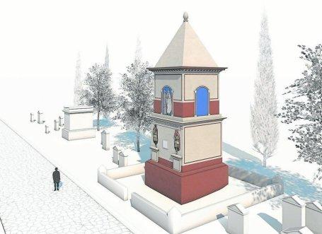 Torre dels Escipions 001.jpg