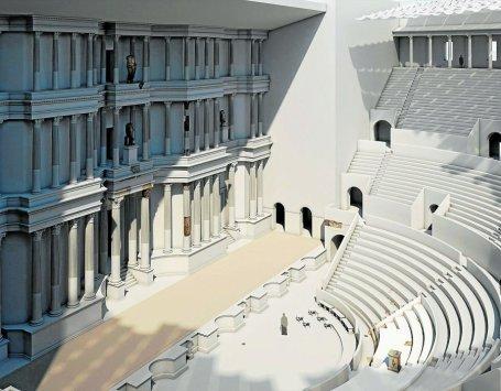 Teatre 002.jpg