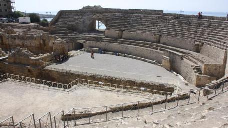 anfiteatro-tarraco