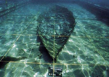 barco-fenicio-mazarron