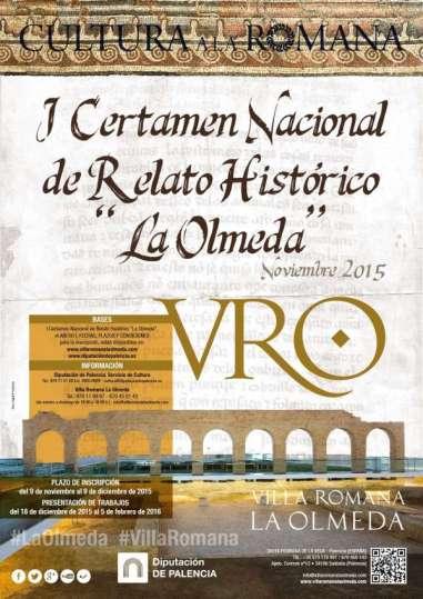 certamen-relato-historico-la-olmeda
