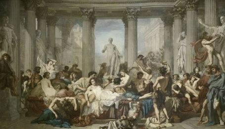 couture-romanos-de-la-decadencia