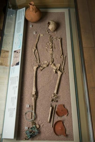 esqueleto-londinum