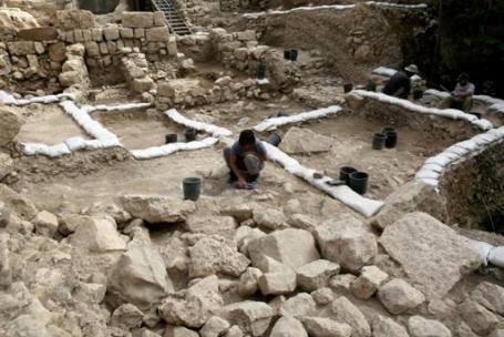 excavaciones-jerusalen-2