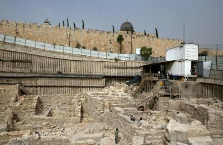 excavaciones-jerusalen