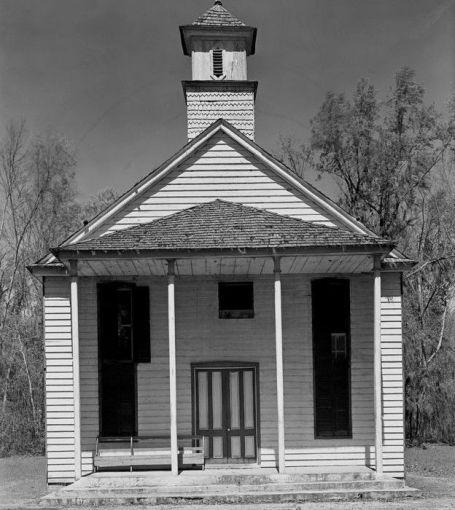iglesia-carolina-del-sur