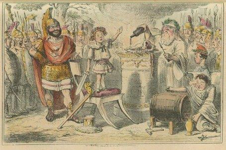 ilustracion-anibal