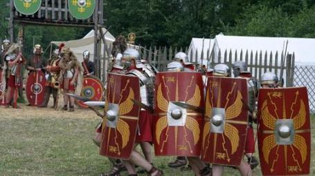 legion-romana-pram