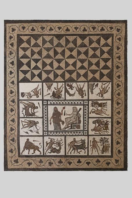 mosaico-12-trabajos-hercules
