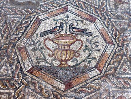 mosaico_romano_NG_4