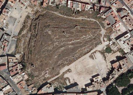 palacio_de_asdrubal_NG_2