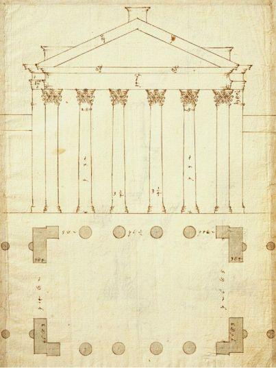 palladio-portico-de-octavia